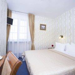 Гостиница Мойка 5 комната для гостей фото 5