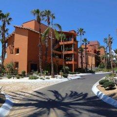 Отель Zoëtry Casa del Mar - Все включено фото 11