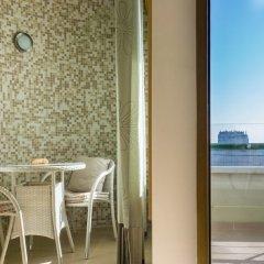 Отель Akisol Monte Gordo Ocean фото 9