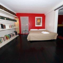 Отель Ottoboni Flats Италия, Рим - отзывы, цены и фото номеров - забронировать отель Ottoboni Flats онлайн детские мероприятия