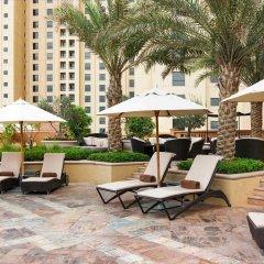 Отель Sofitel Dubai Jumeirah Beach фото 5