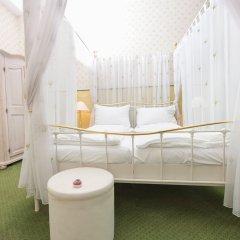 Отель Kugel Австрия, Вена - 5 отзывов об отеле, цены и фото номеров - забронировать отель Kugel онлайн бассейн