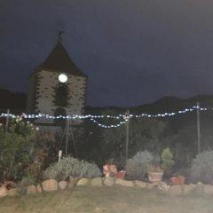 Отель Casa Rural Garzibaita фото 3