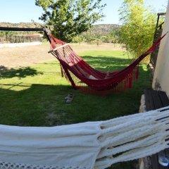 Отель Rural Bioclimático Sabinares del Arlanza Испания, Когольос - отзывы, цены и фото номеров - забронировать отель Rural Bioclimático Sabinares del Arlanza онлайн фото 9
