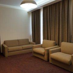 Hotel Excelsior комната для гостей фото 4
