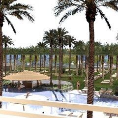 Protur Biomar Gran Hotel & Spa фото 4