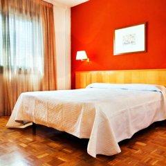 Hotel Alcarria комната для гостей фото 3