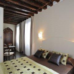 Отель Ca' Maria Callas комната для гостей