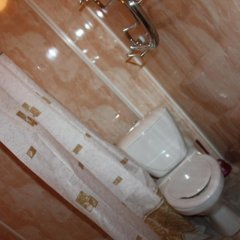 Гостиница Мещерино в Домодедово - забронировать гостиницу Мещерино, цены и фото номеров фото 12