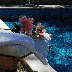 Отель Bianca Resort & Spa