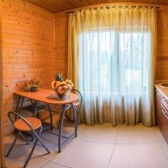 Гостиница Hutor Hotel Украина, Днепр - отзывы, цены и фото номеров - забронировать гостиницу Hutor Hotel онлайн сауна