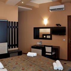 Бутик-отель Корал удобства в номере