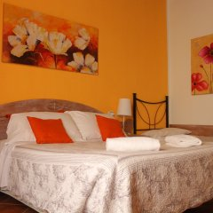Отель Cicerone Guest House комната для гостей