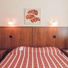 Премьер Отель Русь Киев комната для гостей фото 5