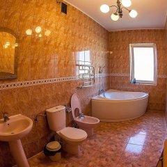Хостел in Like ванная фото 2