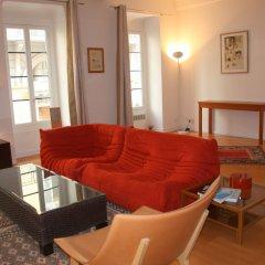 Отель Happy Few - Le Loft de Bonaparte интерьер отеля фото 2