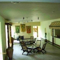 Отель Mermaid Hotel & Club Шри-Ланка, Ваддува - отзывы, цены и фото номеров - забронировать отель Mermaid Hotel & Club онлайн фото 2