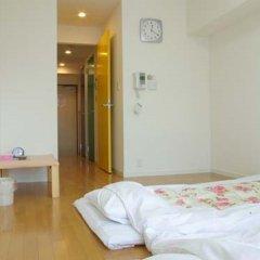 Отель Picolo Hakata Хаката комната для гостей фото 3