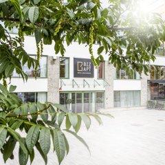 Апартаменты Biz Apartment Hammarby Sjostad Йоханнесхов фото 3
