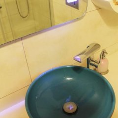 Liman Pansiyon Турция, Датча - отзывы, цены и фото номеров - забронировать отель Liman Pansiyon онлайн ванная