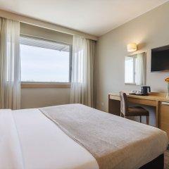 Отель HF Ipanema Porto фото 9