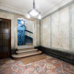 Отель Marais Renard Париж фото 14