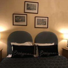 Отель Cavalier Бельгия, Брюгге - отзывы, цены и фото номеров - забронировать отель Cavalier онлайн удобства в номере