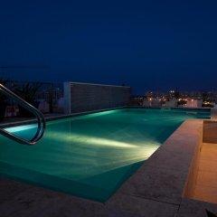 Hotel Juliani бассейн фото 2
