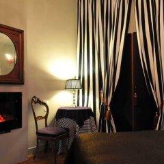 Отель Gio & Gio Venice Bed & Breakfast удобства в номере фото 2