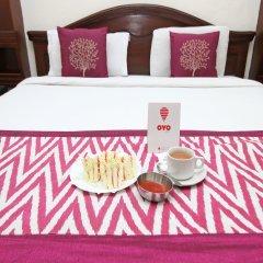 Отель Garden View Индия, Нью-Дели - отзывы, цены и фото номеров - забронировать отель Garden View онлайн в номере