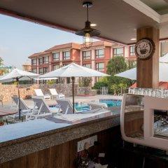 Отель Pokhara Grande Непал, Покхара - отзывы, цены и фото номеров - забронировать отель Pokhara Grande онлайн фото 11