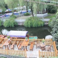 Отель Zhouzhuang Wangjiangting Hostel Китай, Сучжоу - отзывы, цены и фото номеров - забронировать отель Zhouzhuang Wangjiangting Hostel онлайн фото 2