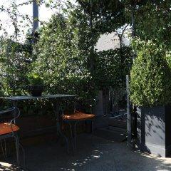 Отель Santa Marta Suites Милан фото 2