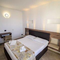 Отель Resort Il Mulino Италия, Эгадские острова - отзывы, цены и фото номеров - забронировать отель Resort Il Mulino онлайн фото 3