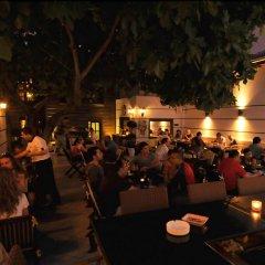 Efe Hotel Edirne Турция, Эдирне - отзывы, цены и фото номеров - забронировать отель Efe Hotel Edirne онлайн помещение для мероприятий фото 2