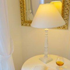 Отель Villa Romana Hotel & Spa Италия, Минори - отзывы, цены и фото номеров - забронировать отель Villa Romana Hotel & Spa онлайн ванная фото 2