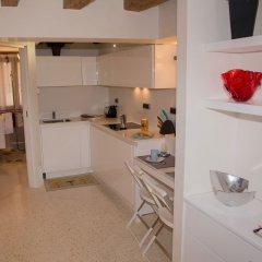 Отель Just Relax Apartment Италия, Венеция - отзывы, цены и фото номеров - забронировать отель Just Relax Apartment онлайн в номере