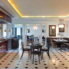 Отель Sofitel Sukhumvit Бангкок питание