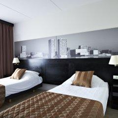 Bastion Hotel Almere комната для гостей фото 2