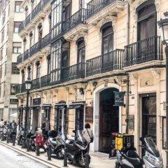 Отель Casa del Patriarca Испания, Валенсия - отзывы, цены и фото номеров - забронировать отель Casa del Patriarca онлайн