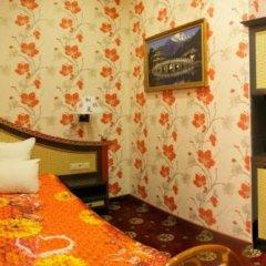 Гостиница Астрал (комплекс А) в Тихвине отзывы, цены и фото номеров - забронировать гостиницу Астрал (комплекс А) онлайн Тихвин фото 4