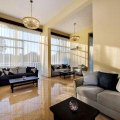 Amalia Hotel - All Inclusive комната для гостей фото 3