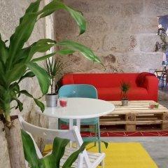 O2 Hostel фото 4