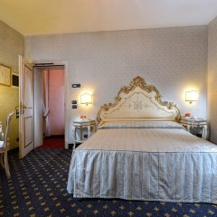 Отель Ca' Rialto House Италия, Венеция - 2 отзыва об отеле, цены и фото номеров - забронировать отель Ca' Rialto House онлайн комната для гостей фото 3
