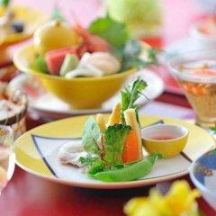 Отель Cherry Hotel Iii Вьетнам, Ханой - отзывы, цены и фото номеров - забронировать отель Cherry Hotel Iii онлайн питание