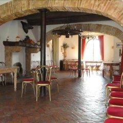 Отель Agriturismo Cardito Италия, Читтадукале - отзывы, цены и фото номеров - забронировать отель Agriturismo Cardito онлайн помещение для мероприятий фото 2
