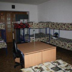 Hostel Alye Parusa Санкт-Петербург удобства в номере фото 2