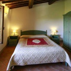 Отель Fattoria Abbazia Monte Oliveto Италия, Сан-Джиминьяно - отзывы, цены и фото номеров - забронировать отель Fattoria Abbazia Monte Oliveto онлайн сейф в номере