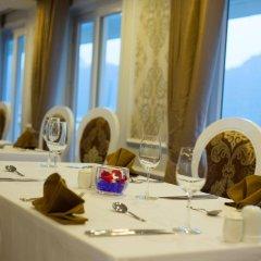 Отель Signature Royal Cruise фото 2