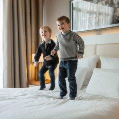 Отель Pullman Paris Centre-Bercy детские мероприятия